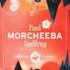 PAUL MORCHEEBA MIX FOR RAMSGATE MUSIC HALL DJ LEGENDS