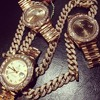 Chri$$y ft. Acesoo -