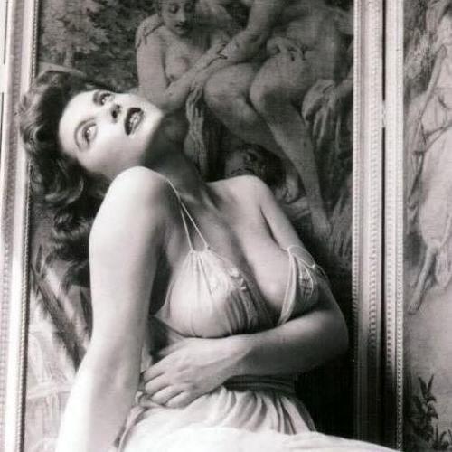 Sappho, Venus of Lesbos