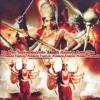 Jai Jag Janani Maa Durga Full Tittle Track (Stereo Sound)