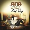 ONE DAY (je vais percer) by R-NA & DADA(Prod by Winney)