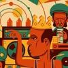 Dj Cobeat - Fumanation Reggae I 2017!