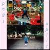 Ingat 03 - King Single - Glue Me