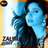 Zalima-Remix-DJAnkit