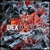 Dex Arson - Embers Instrumental