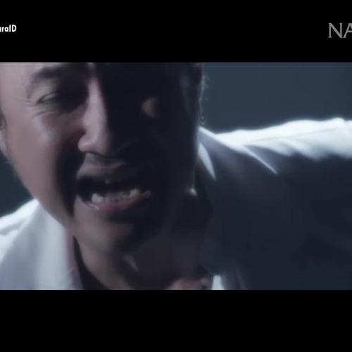 Wali - Takkan Pisah (Official Music Video NAGASWARA) #17walitakkanpisah - YouTube