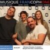 Musique francaise et samples / Muzyka francuska a samplowanie (08.02.2017)