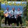 Ekolu - Let Me Be There