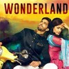 WONDERLAND-Lakeeran    Harman Virk    Zora Randhawa , Rupali & Dr Zeus- Remix by DJ TAJI