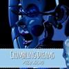 Crumbling Dreams [FAN DUB] Ballora's Song - FNAF Sister Location
