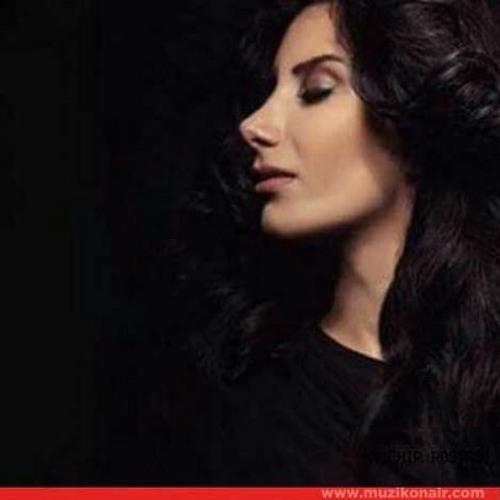 Mustafa Ceceli Irem Derici Kiymetlim Mp3 By Zehra Demir