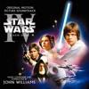 Star Wars Main Theme -Virtual Cover