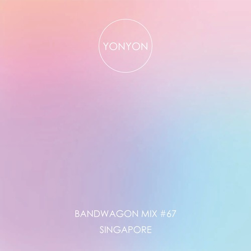 YonYon - Valentine's Day Mix (from Bandwagon Mix #67)