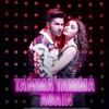 Tamma Tamma Again - Varun - Alia - Bappi - Anuradha - Badshah - Badrinath Ki Dulhania - Filmytune Mp3