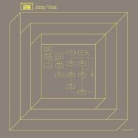 Jaap Vink 'En Dehors' (excerpt) (REGRM 018EXT)
