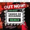 Moulin Rouge - El Tango De Roxanne (MAUI & Peter Vendark Remix) (SwiftBass Edit) (Free Download)