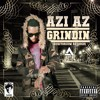 6. Azi Az - Right Now (Produced By Auditorium Records) mp3