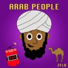 The Arab People Song