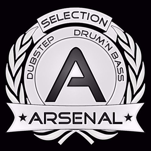 Our Releases on #ArsenalSelection Crew 2017