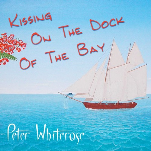 Kissing On The Dock Of The Bay