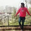 Jaan Tay Bani Balraj Jaan