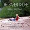 The Safer Shore