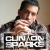 Clinton Sparks - Favorite DJ Feat. Jermaine Dupri (Remix by Vaxbeat) - 11B -128BPM