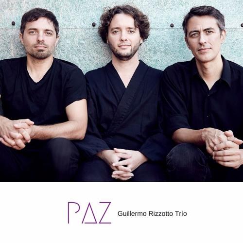 Con Raices De Mi Pueblo (Guillermo Rizzotto)