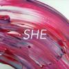 ZAYN - She[Don't Love Me](ZAJEK Remix)