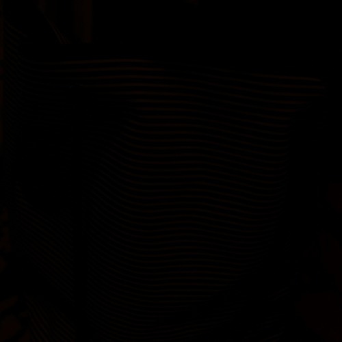 """קול הנדל""""ן - 6.2.17 - אריה פאשין"""