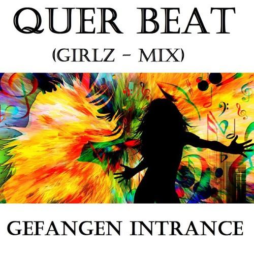 Quer Beat (Girlz-Mix)