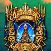 Imagem de Nossa Senhora no Carnaval - Parte 2: A Polêmica Continua