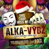 Download ALKA-VYBZ  ~Gyal Tune Sextape~ Mp3