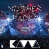Muther Facka - Kowo