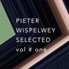 B. Britten: Cello Suite #3, Op. 87 - 9. Lento Solenne (Passacaglia)