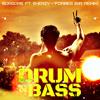 Borgore ft. G-Eazy - Forbes (Eir Remix)