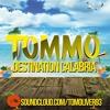 Mc Tommo - Destination Calabria