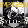 Sylosis - Empyreal (Full Cover)