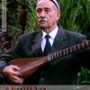 Abdullo Nazriev - In Dili Devonaro ( Tajikistan Folk Music )