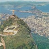 Obrigado Brazil- Bodikhuu