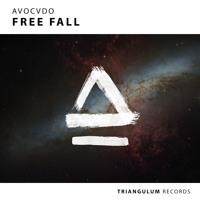 AVOCVDO - Free Fall