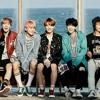 BTS - Spring Day (Song & MV Review)