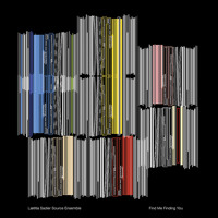 Laetitia Sadier - Undying Love For Humanity