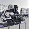 Janam Janam Dilwale (Guitar Cover)..
