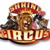 Sunday Sip - Tripoli Shrine Circus