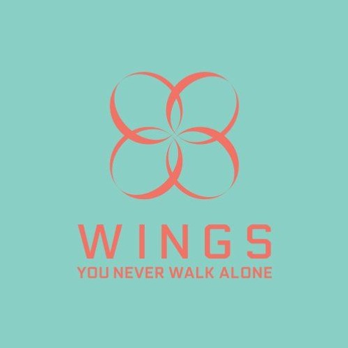 bts you never walk alone album download