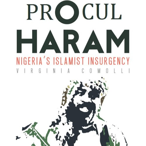 Procul Haram