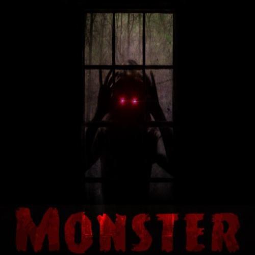 Meg & Dia - Monster (GBX DnB Remix)