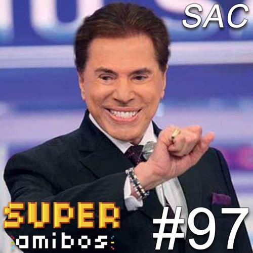 SAC 97