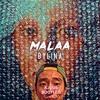 Malaa - Bylina (Kjuus Bootleg) mp3